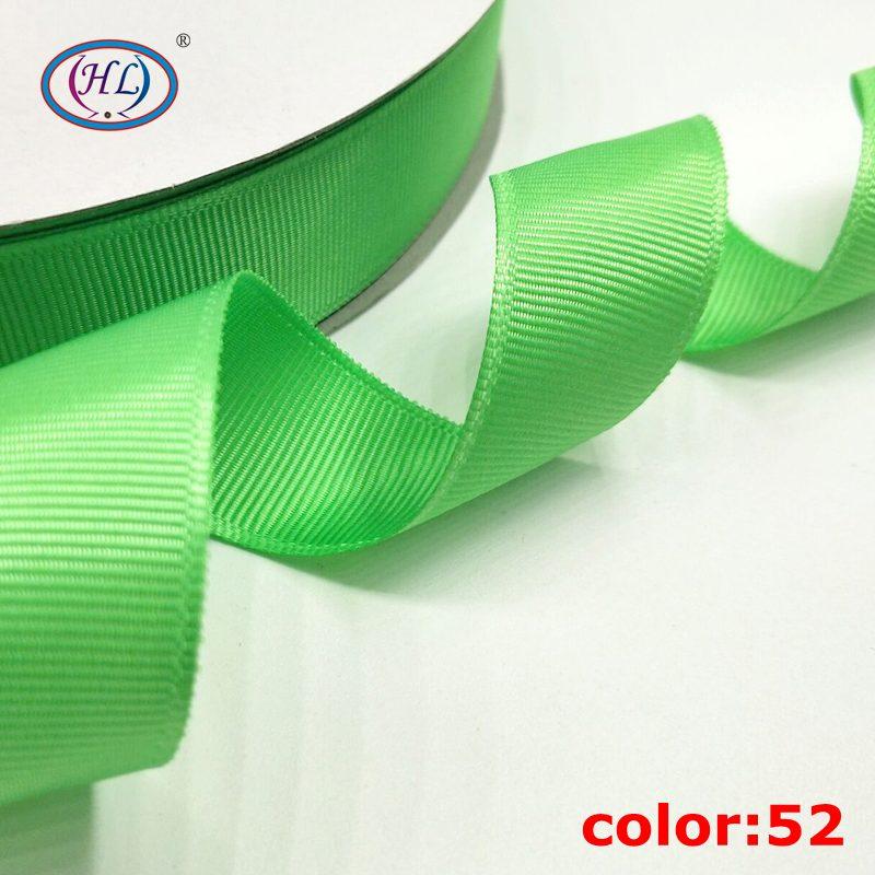 color 52