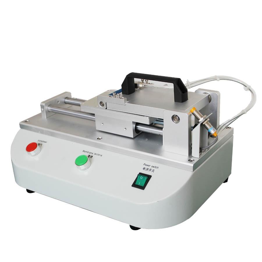 1PC Universal AUTO OCA Film Laminating Machine Polarizing Film - Sady nástrojů - Fotografie 2