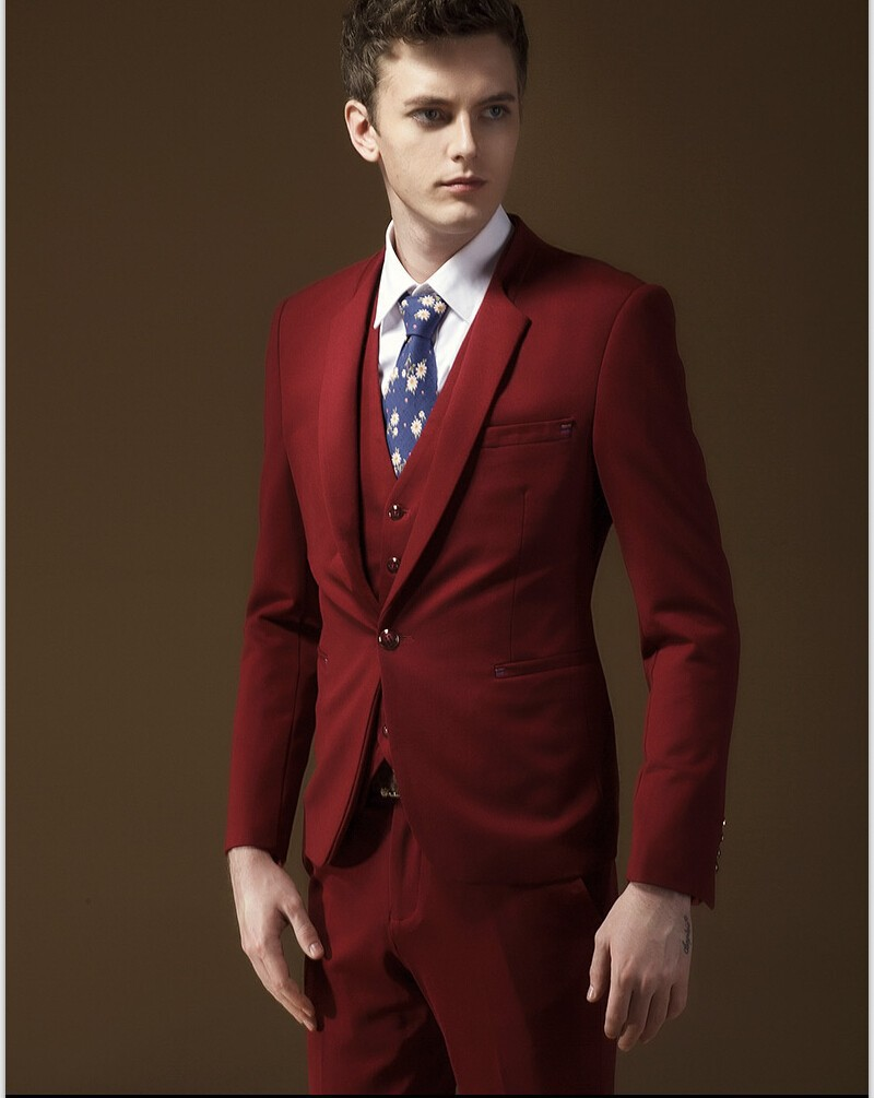 red ash single guys Mensitaly is a unique and leading  mint orange peach pink purple red royal rust  our primary mission is to build a place where people can find men's tuxedo .