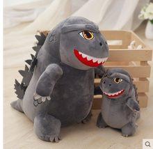 Online Get Cheap Godzilla Toys -Aliexpress.com | Alibaba Group