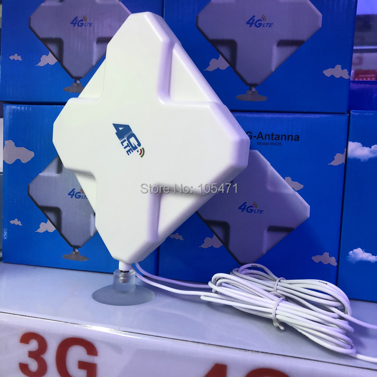 All kinds of cheap motor huawei e5377 antenna in All B