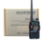 Baofeng UV-5RE PLUS de Doble Banda Radio de Dos Vías Walkie Talkie Pofung UV 5RE comunicador 5 W 128CH UHF VOX FM radio Dual Display VHF