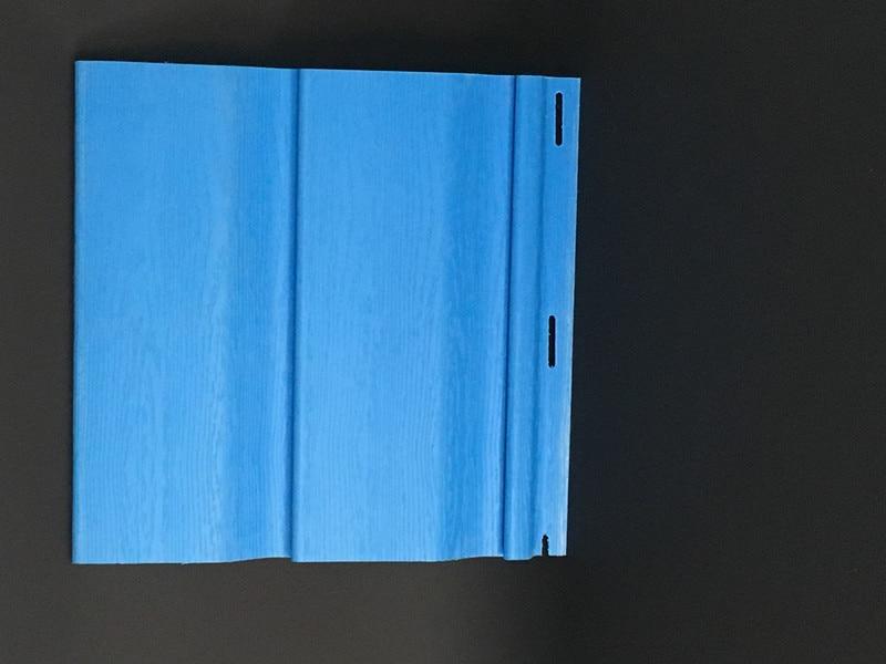 Pvc Wall Panels Exterior : Washable pvc wall panels exterior plastic cladding adornos