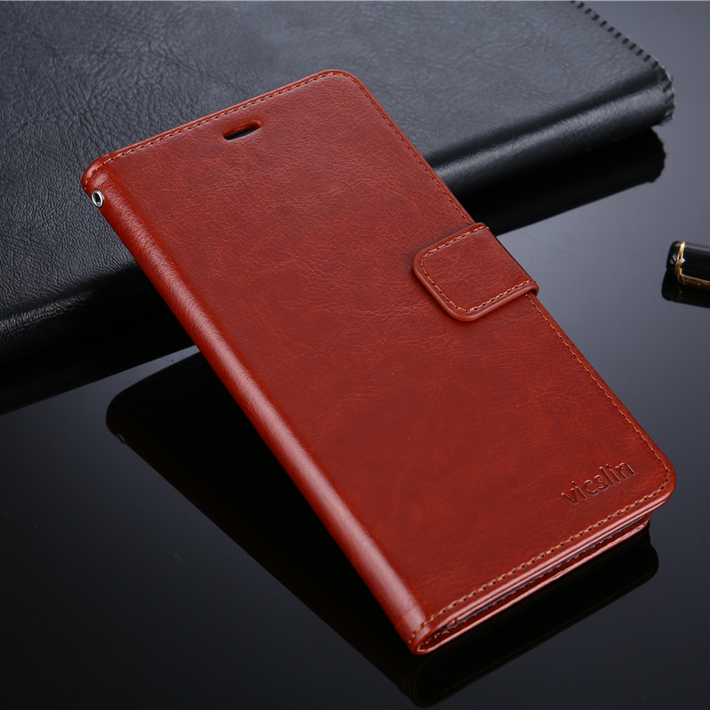 Case For OPPO F5 Case High Quality Leather Flip Case For OPPO F5 /A73/A79 Book Style Stand Cover For OPPO F5