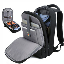 High Quality USB Charging Anti theft Laptop Backpack 16 inch Large Capacity Travel Men Women Waterproof Backpack Student Bag New
