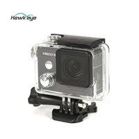 Лидер продаж! Hawkeye Firefly 8 s К 4 K 170 градусов супер вид Bluetooth WiFi камера HD FPV Спортивная экшн Камера Cam для фотографии RC дроны