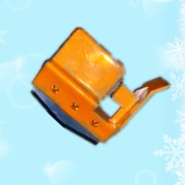 electric automatic fresh orange juicer machine spare parts orange juice extractor spare parts цена 2017