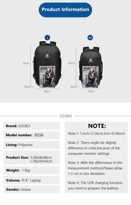 HTB1c2ObOPDpK1RjSZFrq6y78VXan  ShopWPH.com  1