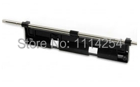 C007703-00 / C007703 REVERSE GUID Noritsu QSS3301/3302 minilab part a080877 noritsu qss3301 minilab roller substitute made of rubber