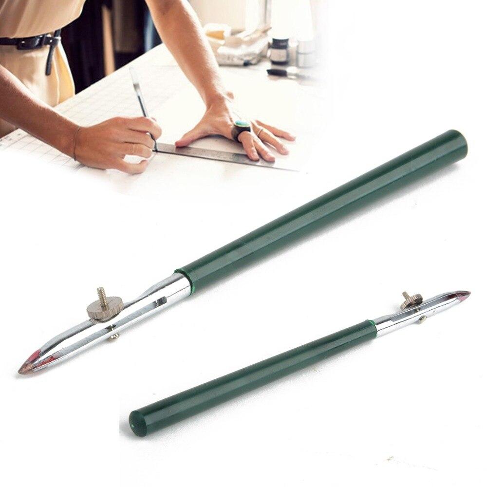 Popular Architect PensBuy Cheap Architect Pens lots from China