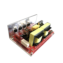 Buy 40khz pcb and get free shipping on AliExpress com