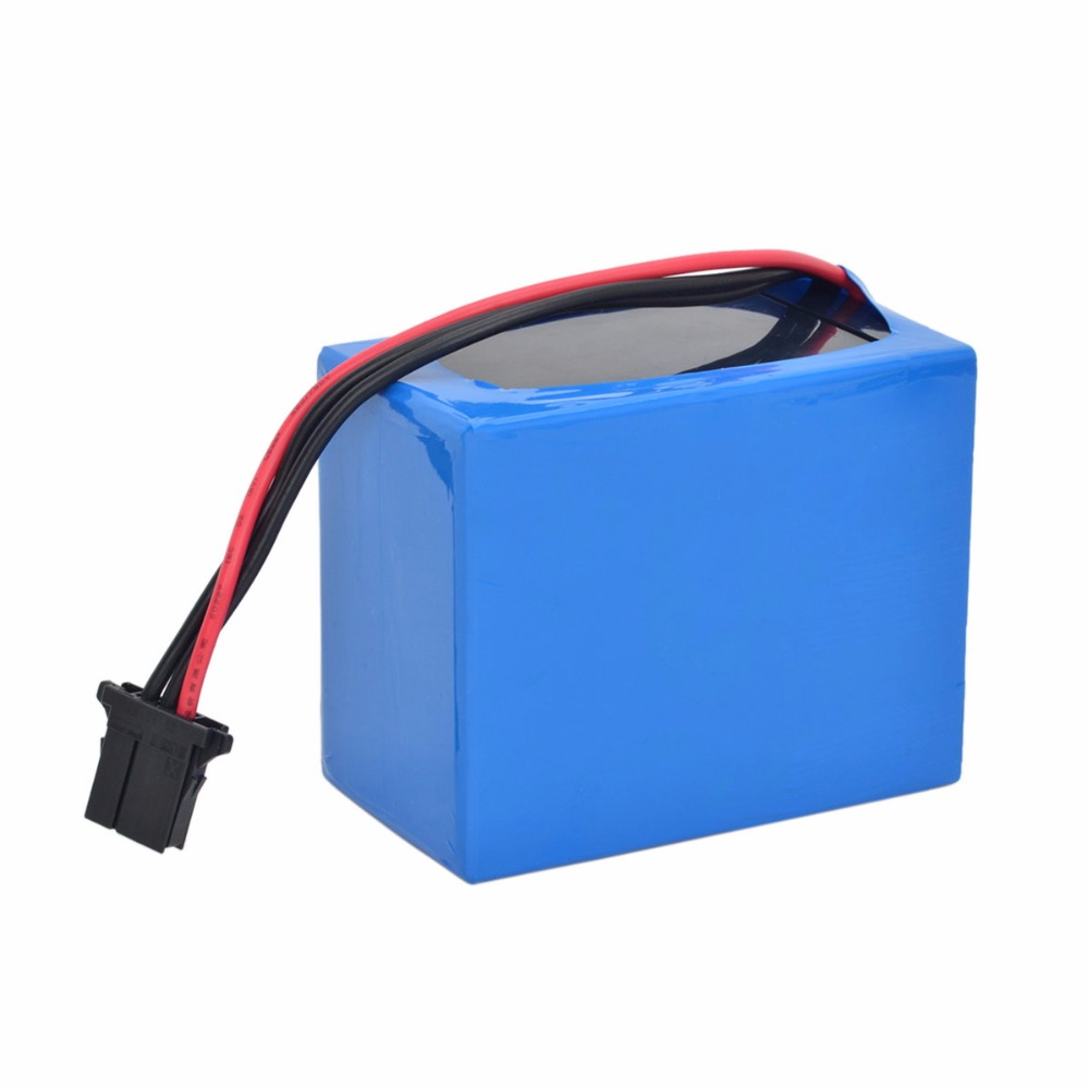 2900mAH New Defibrillator battery for NIHON KOHDEN ECG-9201 ECG-9202 ECG-9312 ECG-9212 ECG-9421 ECG-9422 LC-S2912NK LCS-S2912NK 2600mah new electrocardiogram machine battery for carewell ecg 1103b ecg 1103g ecg 1103l ecg 1106 hx 18650 14 4 2000