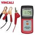 Manomètre de jauge de pression de carburant nouvellement FPM-2680 manomètre de pression de carburant automatique numérique FPM2680