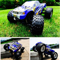 HSP Rc Car 1/10 Scale Models Nitro Gas Power Off Road Monster Truck 94188 Kids Toys 4wd High Speed Hobby Remote Control Car
