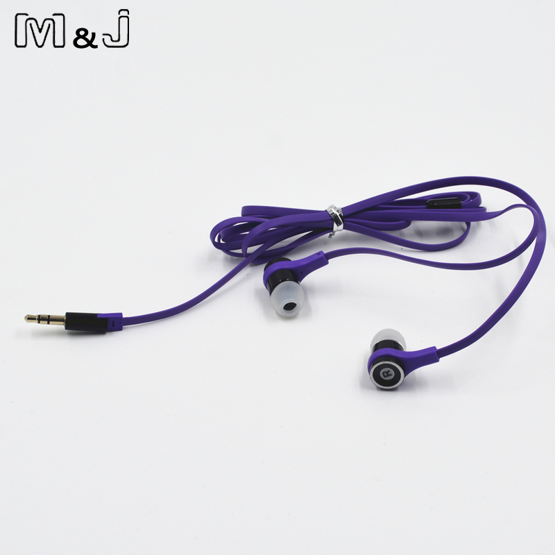 Player Headset for Earbuds
