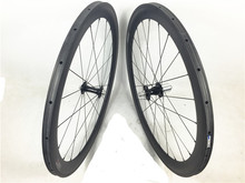 Chris King hubs & Sapim aero spokes Farsports racing bike wheels 50mm 25mm wheels tubular , high quality and price ratio