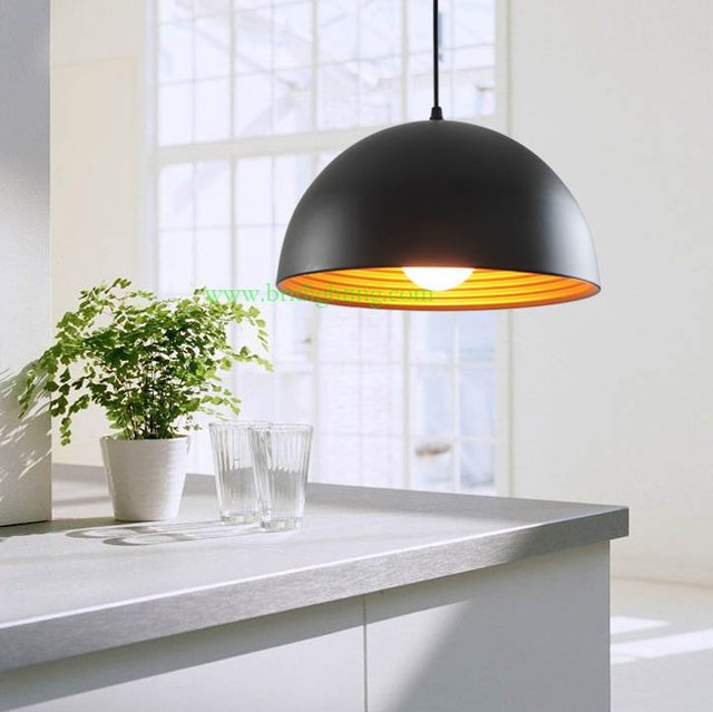 Comedor contemporáneo colgante luces LED luz pendiente moderna ...