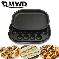 https://i0.wp.com/ae01.alicdn.com/kf/HTB1c2XoaZfrK1RkSmLyq6xGApXaJ/DMWD-Non-stick-Mini-Takoyaki-Maker-Roasted-Quail-BBQ.jpg