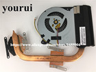 For ASUS  X750LN X75...