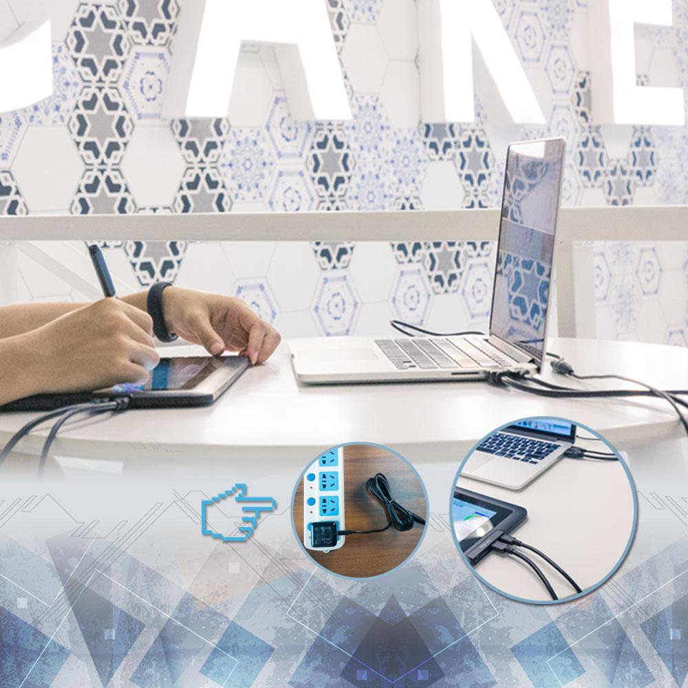 графический планшет xp-pen купить в Китае