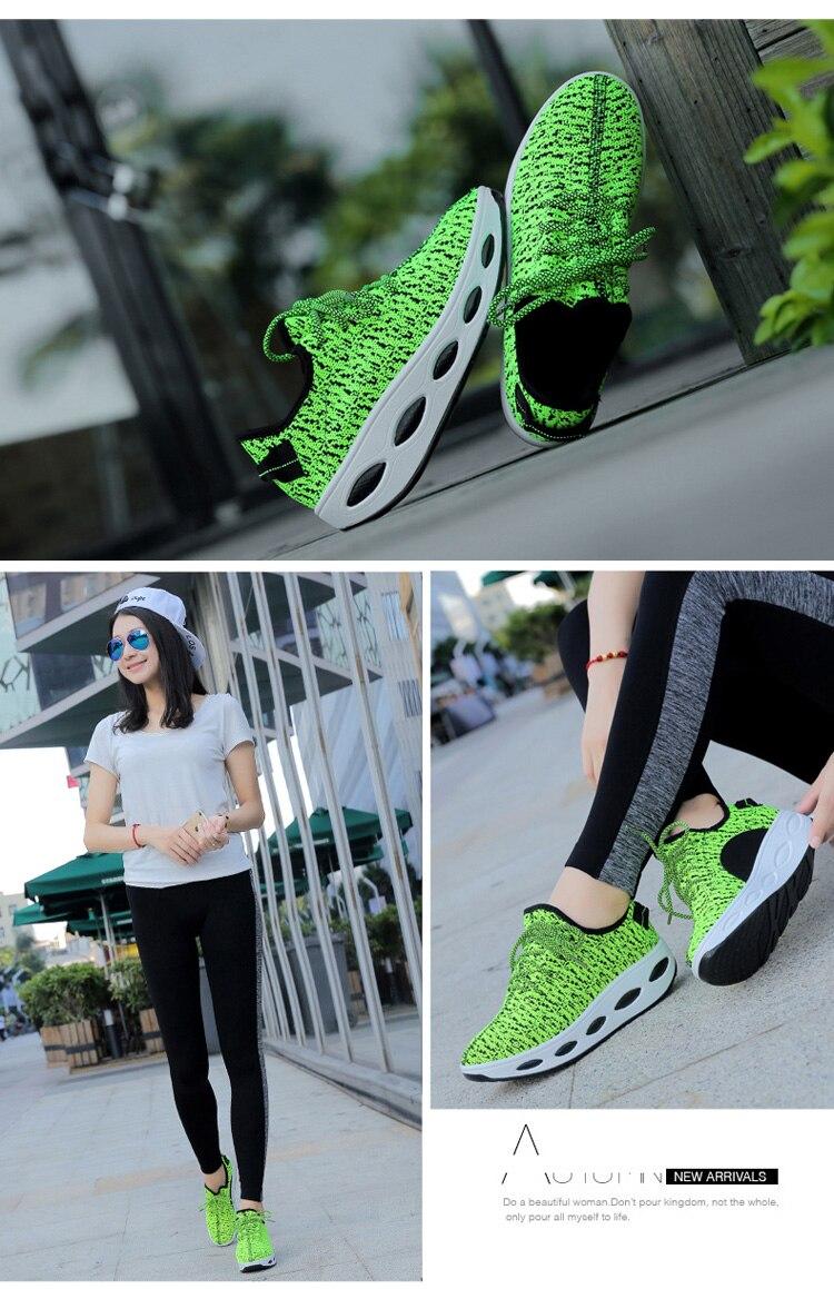 Новинка года; стильные женские кроссовки на платформе; спортивная обувь на танкетке для женщин; дышащая обувь для свинга; обувь для фитнеса; прогулочная обувь