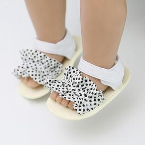 Toddler Baby Shoes S...