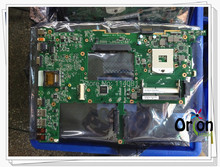 For Asus Motherboard N75SF REV 2.2 model Professional Tested Qulity goods fast shipping Available NEW