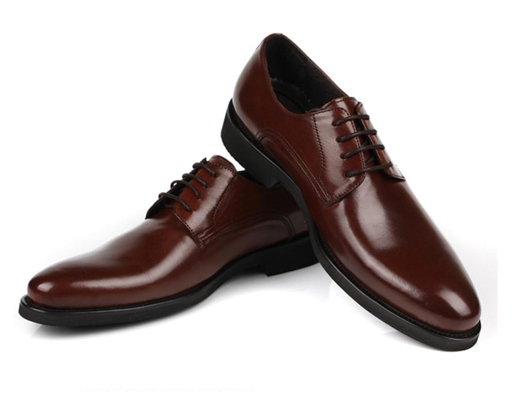 men shoe sales page 36 - new-balance