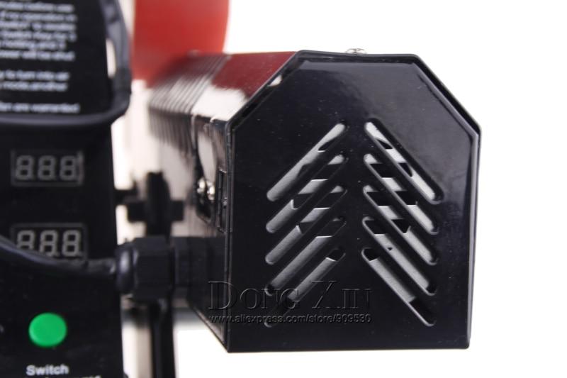 home improvement : 40mm Cylinder Piston Ring Kit For Husqvarna 141 LE 142 E 136 137 Craftsman Poulan 2500 2600 PP255 Jonsered 2036 CS 2040 Saw