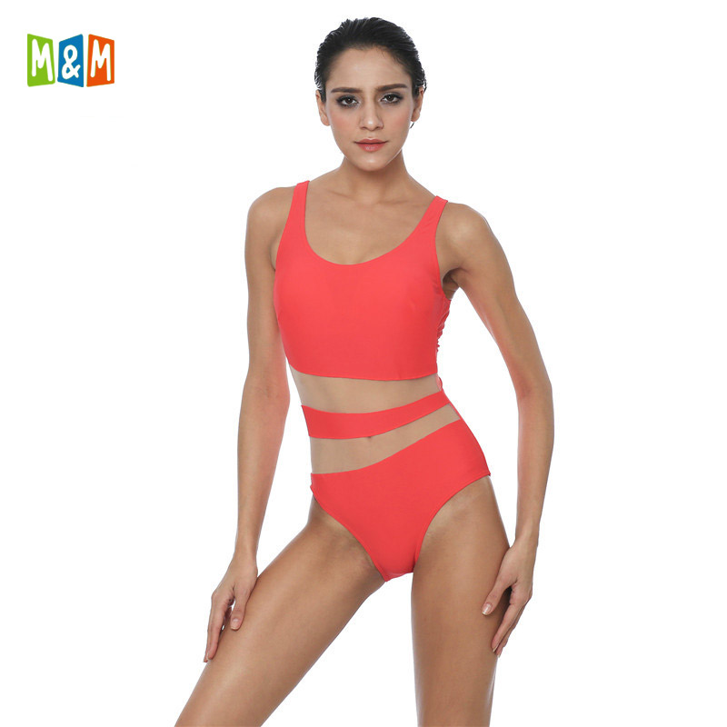 Women's Clothing Learned Fashion Women Beach Wear 2018 Summer Lace Tassel Bikini Swimwear Cover Up Beach Bathing Tops Kaftan Long Blouse Shawl Vestido 100% Original