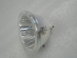 100% nowy oryginalny nagie lampa projektora BP61 00731A dla samsung SLK407WX/|projector lamp|bare lamplamp for projector -