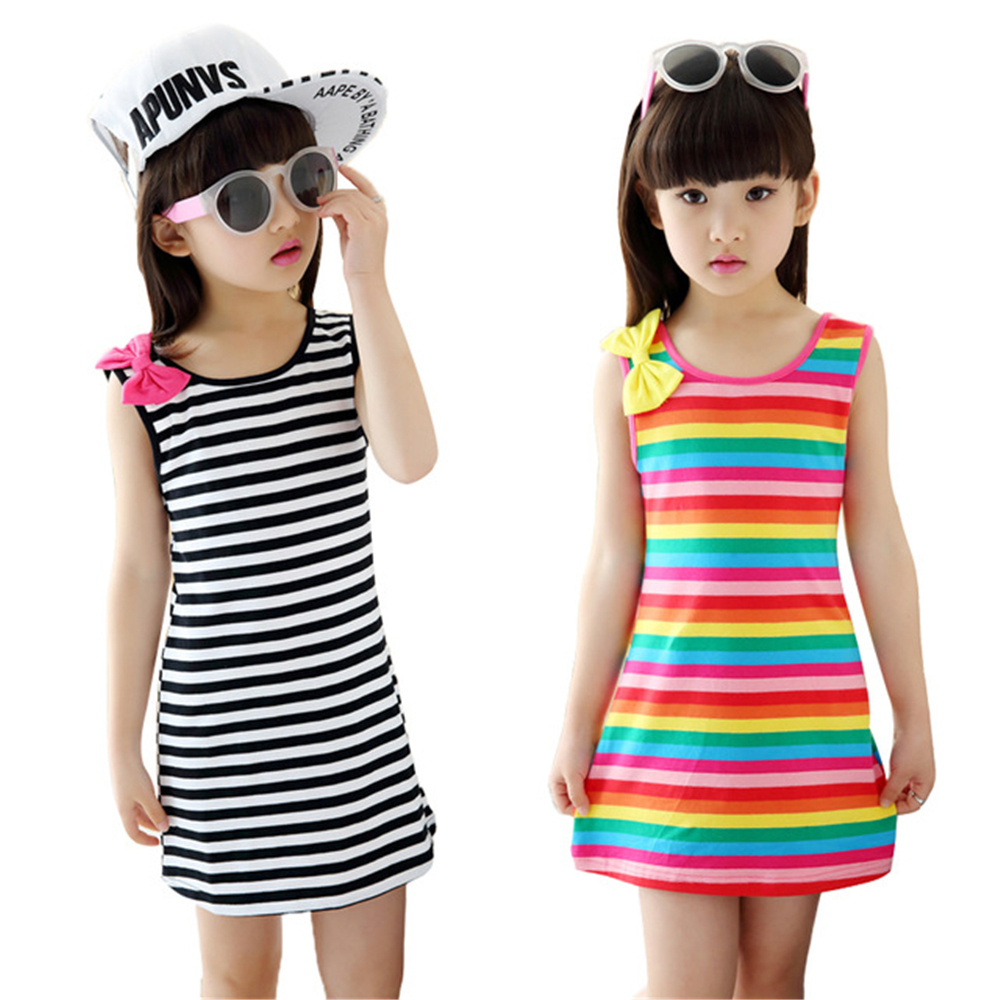 Compare Prices on Casual Clothes for Teenage Girls- Online ...