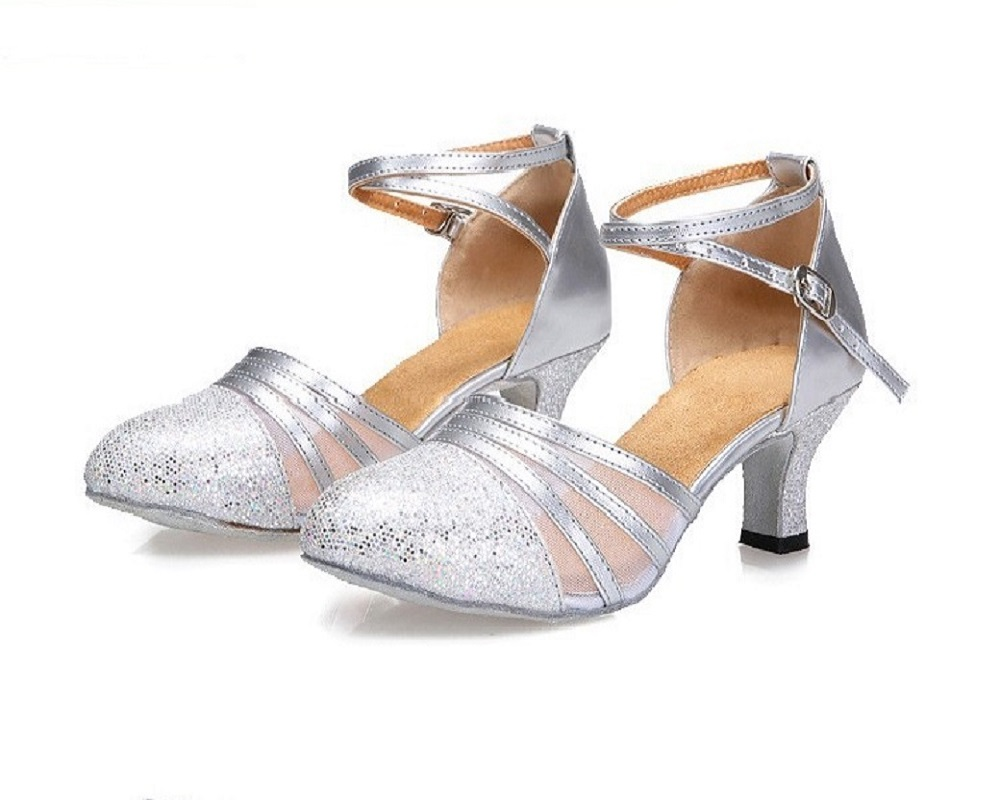 latin dance shoes - 1000×800