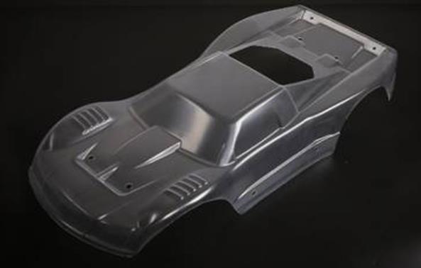 1/5 hpi 5 т корпус для hpi km rovan baja 5 т 5sc