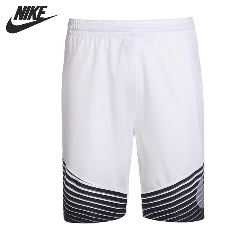 Buy Cheap Shorts