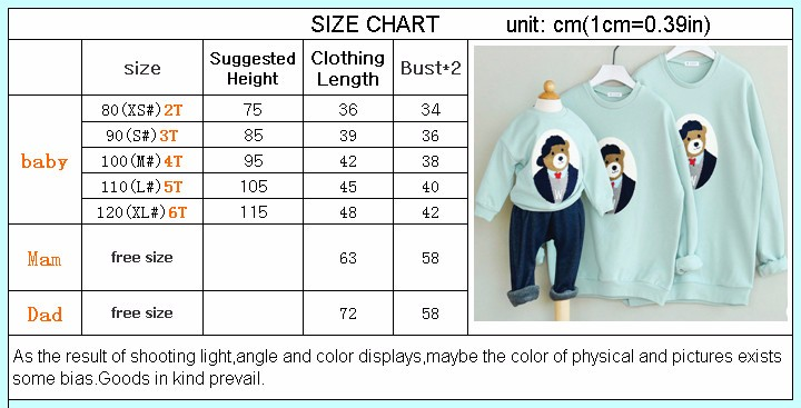 CCYRB`TP(44)U~U~)VBWT92
