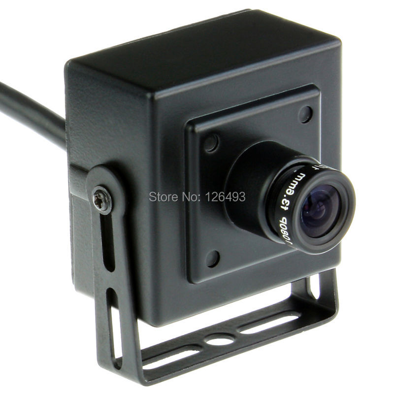 720p 30fps high frame rate cmos ov9712 mjpegyuy2 mini pc webcam web camera android with microphone