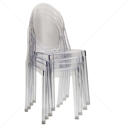 Ikea Sedie Pieghevoli Trasparenti. Sedie Trasparenti Prezzi With ...