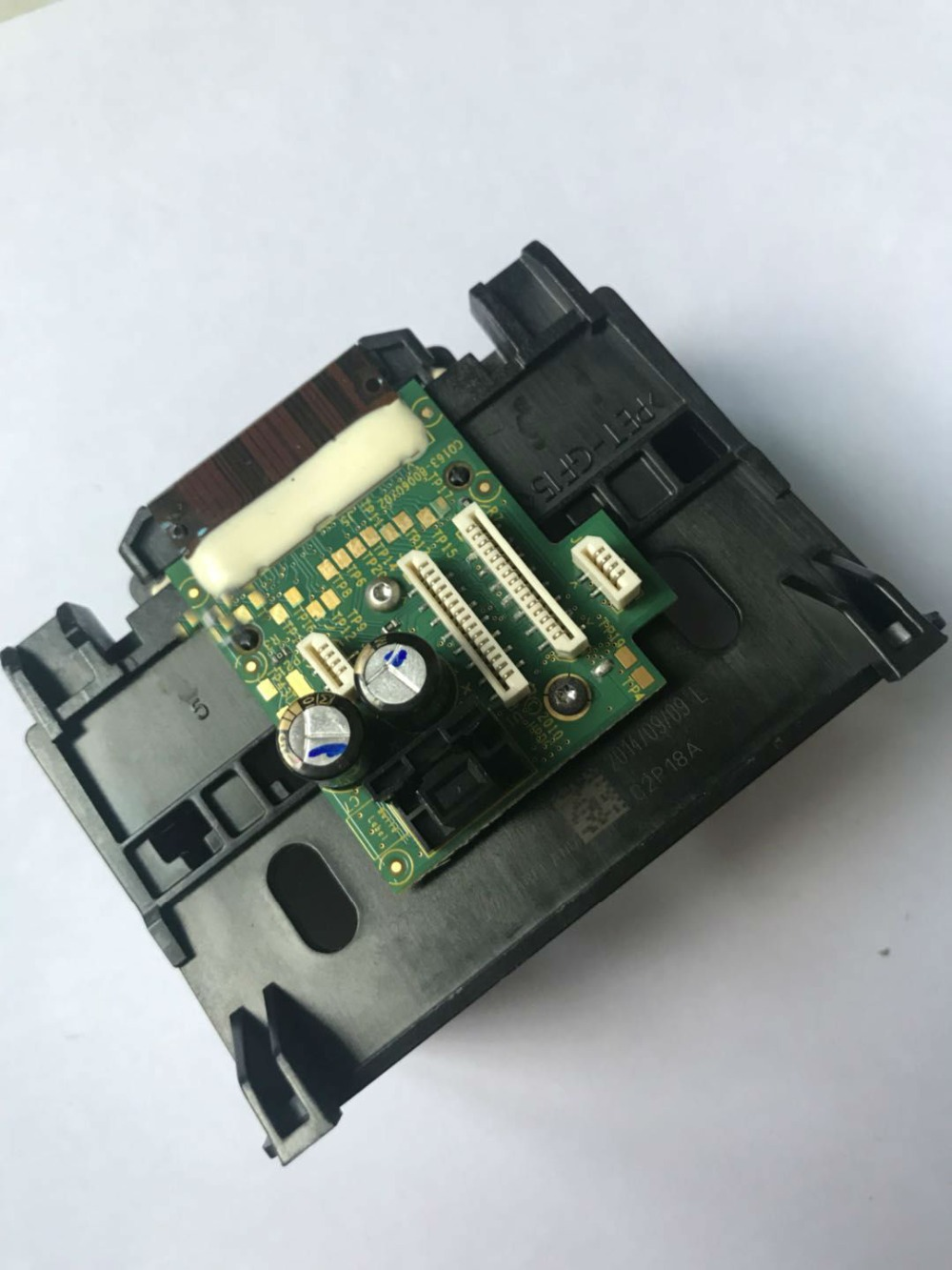 NEW printhead for hp 934 935 934xl 935xl print head 934 for hp printhead for hp officejet pro 6230 6830 6815 6812 6835 printer цена