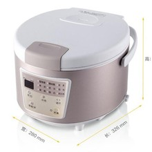 Китай YC30H1 3L Enaiter Многофункциональный Умный Мини рисоварка микро давление 220 В