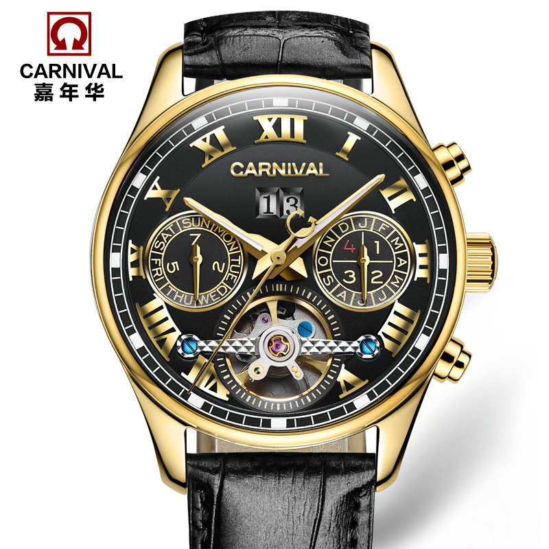 Military sport automatic mechanical luxury brand men watch fashion casual full steel leather watches men relogio erkek kol saati brand military relogio masculino shark sport watch men erkek kol saati chronograph leather band clock wrist quartz watch sh253