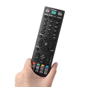Image 4 - remote control suitable for lg TV AKB33871407 AKB33871401 / AKB33871409 / AKB33871410 MKJ32022820 AKB33871420 AKB33871414
