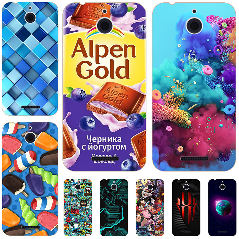 45 styles Case For <font><b>HTC</b></font> <font><b>Desire</b></font> <font><b>510</b></font> Back <font><b>Cover</b></font> Flower Original Hard Plastic Printed Colorful Space Phone Case for <font><b>HTC</b></font> <font><b>Desire</b></font> <font><b>510</b></font> image