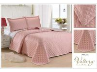 Bedspread PPL 05