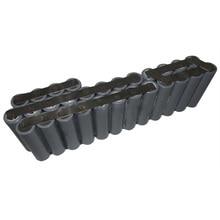 24 V 12Ah для оникс цикл Батарея пакет литий-ионная электровелосипед для самостоятельной установки