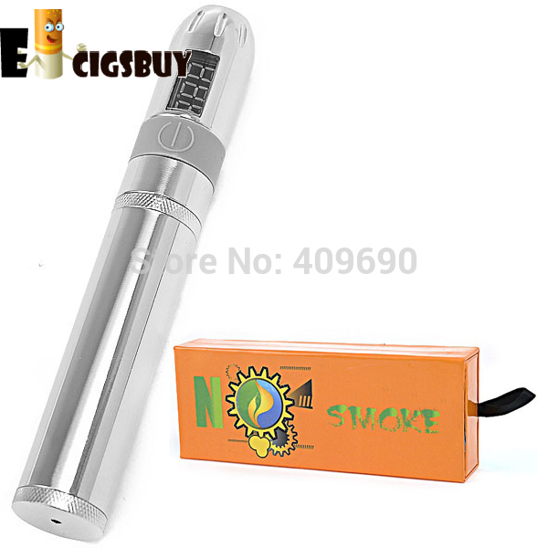 V Life Max Lava Tube V Max Mechanical Mod For Electronic Cigarette Vaporizer Kit Taifun Kayfun