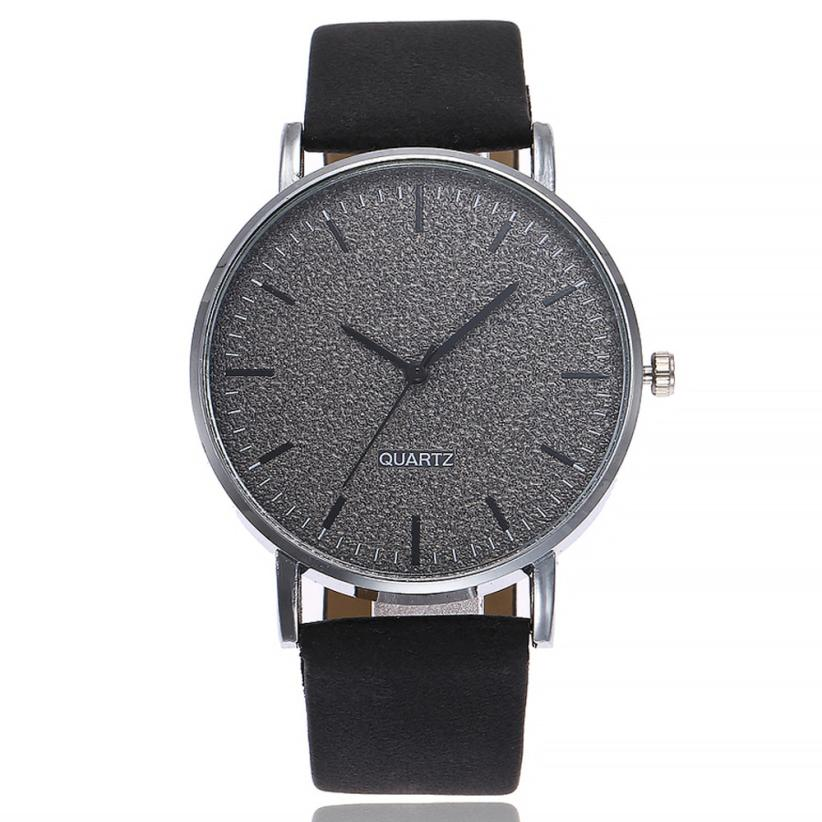 2018 HOT fashion Unique design women watches luxury quartz leather strap colock watch Ladies wristwatches reloj mujer Gift #D polygon glass design analog wrist watch women fashion exquisite elegant quartz watches unique ladies leather strap girl gift