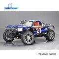 HSP RC CAR TOYS 1/8 4WD OFF ROAD de CONTROLE REMOTO A GASOLINA NITRO 21CXP MOTOR de CURSO de CURTA DURAÇÃO SEMELHANTE HIMOTO REDCAT (ITEM no. 94763)