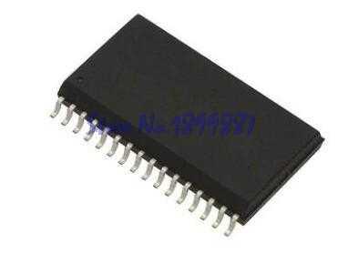1 قطعة/الوحدة AS6C4008 AS6C4008-55SIN SOP32 في الأوراق المالية