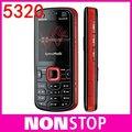 5320 original nokia 5320 xpressmusic desbloqueado celular frete grátis em estoque